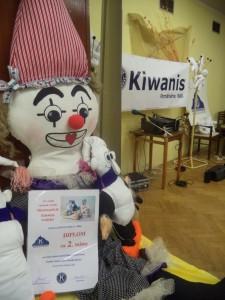 kiwanis-soutez
